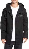 Imperial Motion Men's 'Fleetwood' Waterproof Fishtail Parka