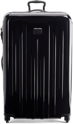 Tumi V4 Collection 34-Inch Extended Trip Spinner Packing Case