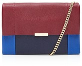 Ted Baker Small Flap Crossbody
