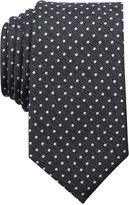 Perry Ellis Men's Evra Dot Tie