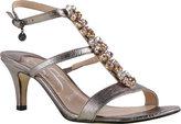 J. Renee Women's Maricel Sandal