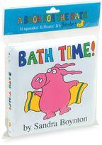 Bed Bath & Beyond Boyntn Bath Time
