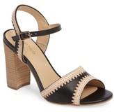 Klub Nico Women's Talici Sandal