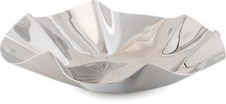 Michael Aram Lotus Bowl