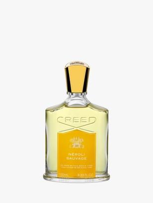 Creed Neroli Sauvage Eau de Parfum, 100ml