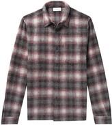 John Elliott Shirts