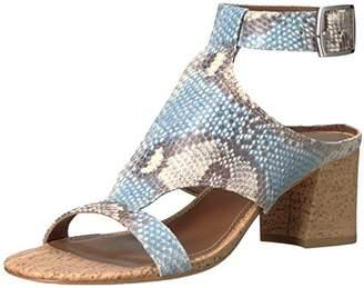 Donald J Pliner Women's Ellee Dress Sandal 8 M US