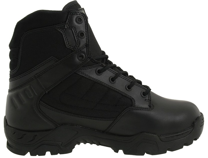 Magnum Response II 6 Men's Work Boots