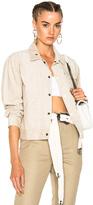Engineered Garments Corduroy Jacket