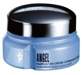 Thierry Mugler Angel Body Exfoliant Cream/7.1 oz.