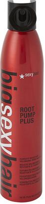 Sexy Hair Big Root Pump Volumising Spray Mousse