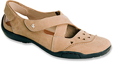 Ros Hommerson Women's Carrie