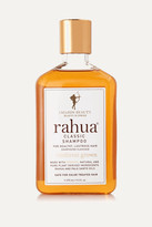 Rahua Shampoo, 275ml - Colorless
