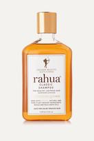 Rahua Shampoo