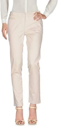 LTB Casual pants - Item 13125434DQ