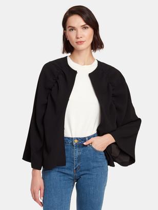 Stylein Brook Drapey Jacket