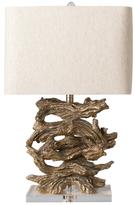 Surya Ballard Table Lamp