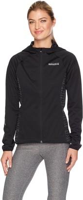 Skechers Women's Goshield Lx932 Jacket