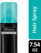 Tresemme Flexible Finish Hair Spray Beauty Full Volume