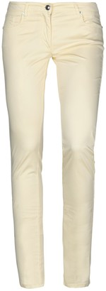 R & E RE.BELL RE. BELL Casual pants - Item 13292349OE