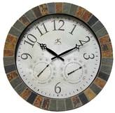 Infinity Instruments The Inca Clock