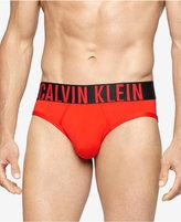 Calvin Klein Men's Intense Power Hip Briefs NB1044