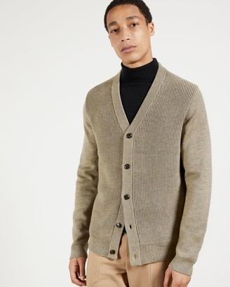 Ted Baker Ls Cardigan