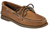 Sperry Authentic Original 2- Women's Boat Shoes