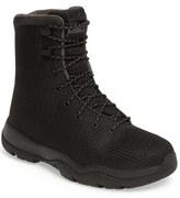 Nike Jordan Future Waterproof Boot (Men)