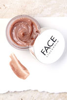 Face Stockholm Perfect Nude Pot Gloss