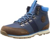 Helly Hansen Men's Skage Sport Casual Boot