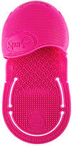 Sigma Beauty Sigma Spa&174 Express Brush Cleaning Glove