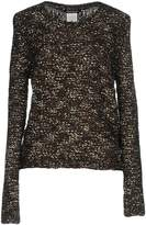 Pennyblack Sweaters - Item 39742394