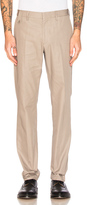 Stella McCartney Trousers in Gray.