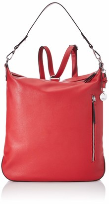 s.Oliver (Bags) bag 201.10.003.30.300.2037060 Tasche Womens