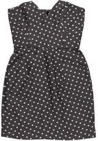 ALICE by Temperley Polka Dot Mini Dress