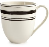 Lenox Around The Table Stripe Mug