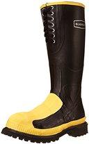 LaCrosse Men's Meta-Pac AP 16 Inch Boot