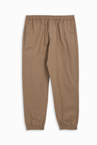 Joseph Epping Light Cotton Trousers