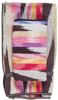 Missoni Striped Beach Towel Set