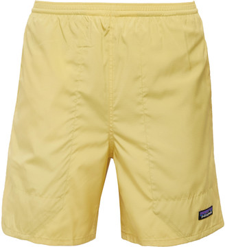 Patagonia Baggies Lights Slim-Fit Packable Ripstop Shorts