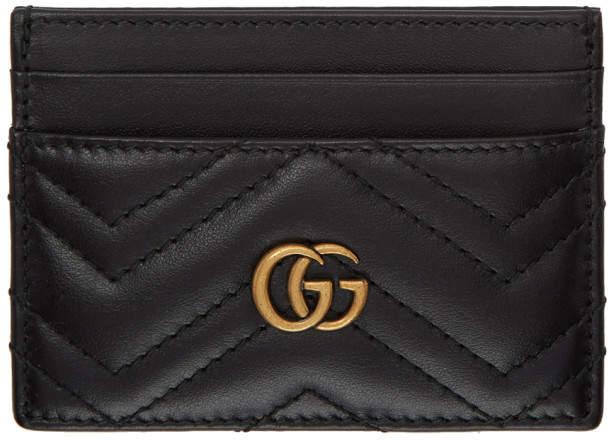 4d8a332acf1e1d Gucci Women's Wallets - ShopStyle
