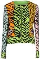 Moschino Cheap & Chic MOSCHINO CHEAP AND CHIC Blazers