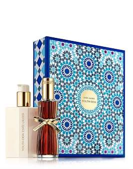 Estee Lauder Youth Dew Rich Luxuries Gift Sets