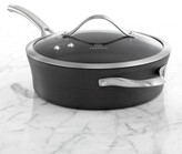 Calphalon Contemporary Nonstick 3 Qt. Covered Saute Pan