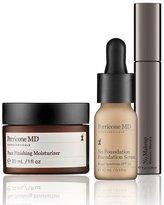 N.V. Perricone No Makeup Essentials Kit
