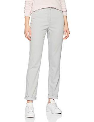 Raphaela by Brax Women's Ina Fay   Super Slim   12-6227 Skinny Skinny Jeans,(Manufacturer Size: 36K)