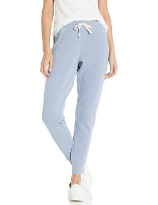 Amazon Essentials Women's Standard French Terry Jogger Sweatpant