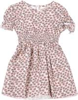 Le Petit Coco Dresses - Item 34710050