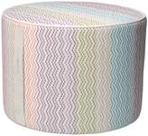 Missoni Home Chairs - Item 58030154